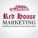 Profile for Red House Marketing