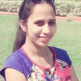 Profile for rediffmail920