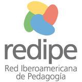 Profile for REDIPE