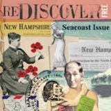 Profile for Rediscover New England
