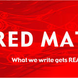 Profile for redmatmedia