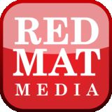 Profile for Red Mat Media