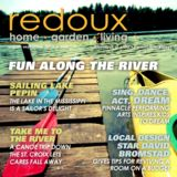 Profile for redoux-home