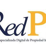 Profile for redpidinapi