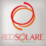 Profile for RedSOLARE Brasil
