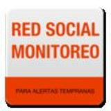 Red Social de Monitoreo
