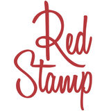 Profile for Red Stamp