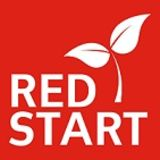 Profile for redstarteducate