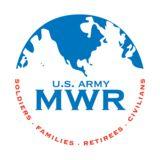 Profile for RedstoneMWR