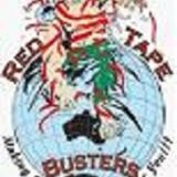 Profile for Redtape Busters
