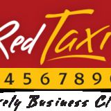 Profile for Red Taxi