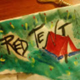 Profile for Red Tent