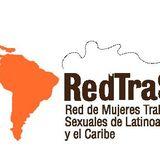 Profile for RedTraSex