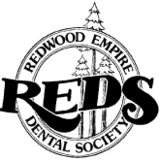 Profile for REDS Executive