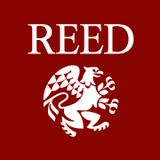 Profile for Reed College