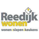 Profile for reedijkwonen