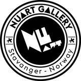 Profile for Nuart Gallery