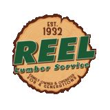 Profile for Reel Lumber Service