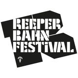 Profile for Reeperbahn Festival