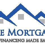 Profile for Refinance Mortgage Guru