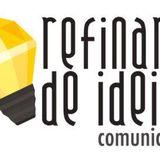Profile for Refinaria de Ideias Comunicação