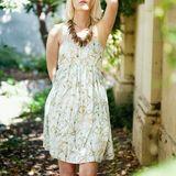 Profile for Ecologique Fashion