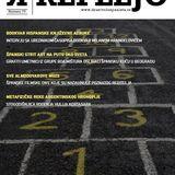 Revista Reflejo