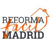 Reforma Facil Madrid