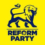 Profile for Reformparty
