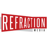 Profile for refractionmedia