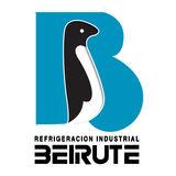 Refrigeración Industrial Beirute