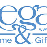 Regal Home & Gifts Inc.