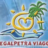 Profile for Regalpetraviaggi