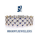 Profile for Regent Jewelers
