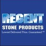 Profile for Regent Stone Products