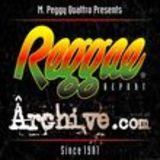 Reggae Report