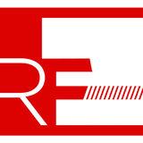 REGGIE FERRAZ