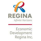 Profile for Economic Development Regina Inc.