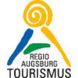 Profile for Regio Augsburg Tourismus GmbH