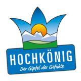 Profile for Hochkönig Tourismus GmbH