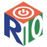 Profile for Region 10 Education Service Center