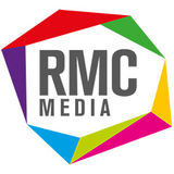 Profile for RMC Media