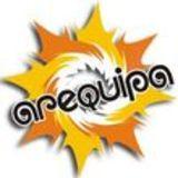 Región Arequipa Gra