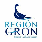 Profile for Región GRON