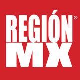 región mx