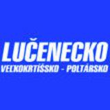 Profile for lucenecko lucenecko