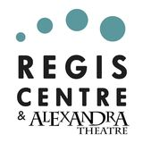 Profile for Regis Centre