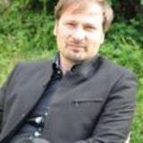 Profile for Régis Gautheron
