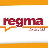 Profile for Regma Oficial