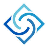 Profile for Regulación Agua